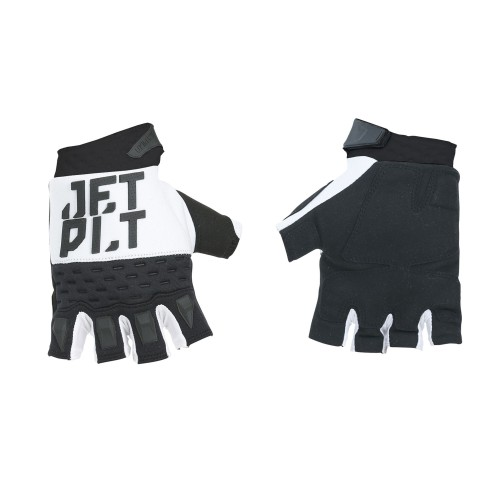 Jetpilot Matrix Race Glove Dedo corto