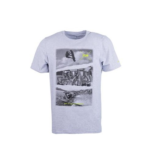 2044c31ae9a56 Nuevo Jetsurf T-Shirt Sequence