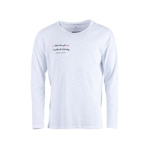Jetsurf T-Shirt Long Sleeve Shirt