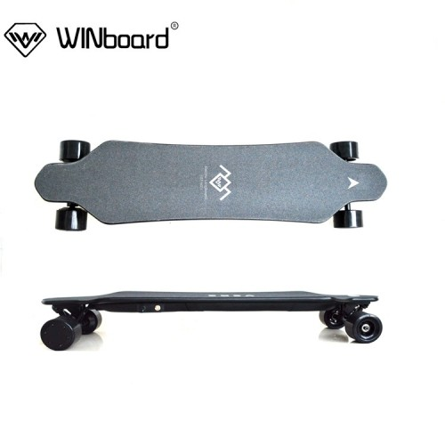 Skate Eléctrico WINboard GT-M2