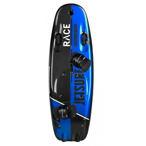 Jetsurf Race DFI Blue